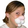 Nose, Rabbit w/Elastic